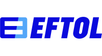 EFTOL logo