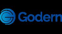 Godern logo