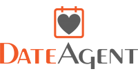 DateAgent logo