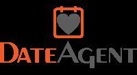 DateAgent logo