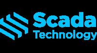 ScadaTechnology logo
