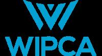 Wipca logo