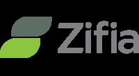 Zifia logo