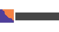 TransferBay logo