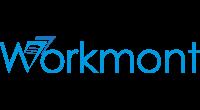 Workmont logo