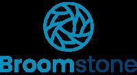 Broomstone logo