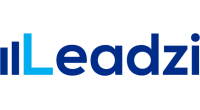 Leadzi logo