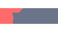 Vunira logo