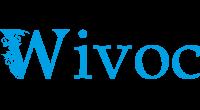Wivoc logo
