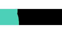 Veganac logo