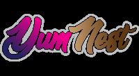 YumNest logo