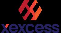 xexcess logo