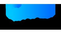 GentleLake logo