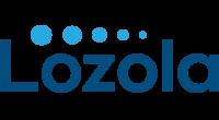 Lozola logo