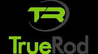 TrueRod logo