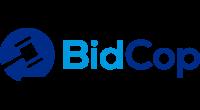 BidCop logo