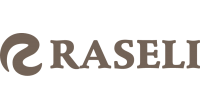 Raseli logo