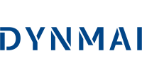 Dynmai logo