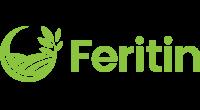 Feritin logo