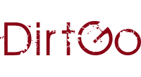 DirtGo logo
