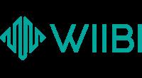 Wiibi logo