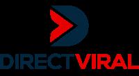 DirectViral logo
