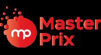 MasterPrix logo
