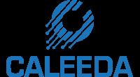 Caleeda logo