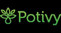 Potivy logo