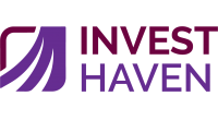 InvestHaven logo