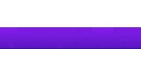 PurpleAct logo