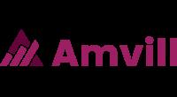 Amvill logo