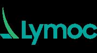 Lymoc logo