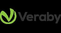 Veraby logo