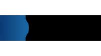 Iofic logo