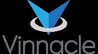 Vinnacle logo