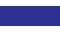 Walkty logo