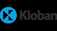 Kloban logo
