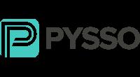 Pysso logo