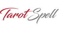 TarotSpell logo