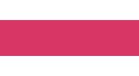 Zenfic logo