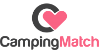 CampingMatch logo