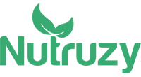 Nutruzy logo