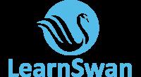 LearnSwan logo