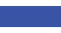 Caxry logo