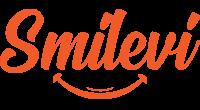 Smilevi logo