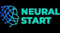 NeuralStart logo