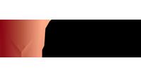 Mebsi logo