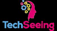 TechSeeing logo