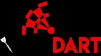 BoldDart logo